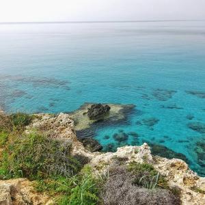 Reise Kreditkarte für Zypern - @torsten.upandaway